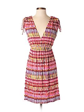 Envi: Casual Dress Size M