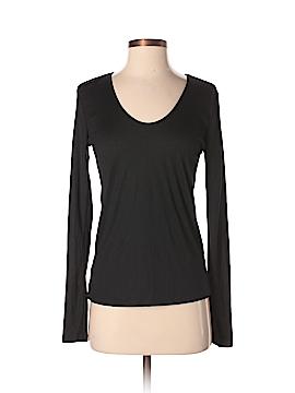 Treasure & Bond Long Sleeve T-Shirt Size M