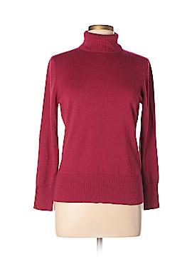 Spense Sweatshirt Size XL