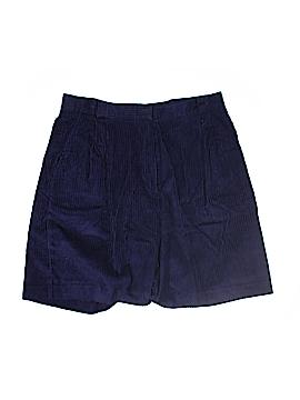 Counterparts Shorts Size 16