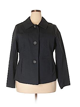 Venezia Blazer Size 18 - 20 Plus (Plus)