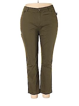 Catherines Jeans 26 Waist