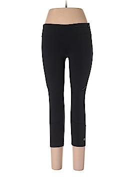 Roxy Active Pants Size L