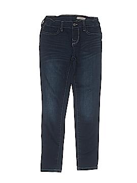 Ralph Lauren Jeggings Size 6X