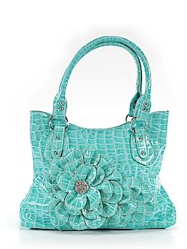 Unbranded Accessories Shoulder Bag One Size