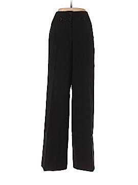 Robert Rodriguez Wool Pants Size 0