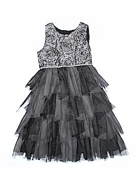 Isobella & Chloe Special Occasion Dress Size 8