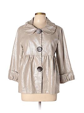 Kensie Jacket Size 12