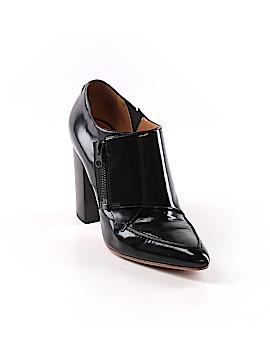 3.1 Phillip Lim Ankle Boots Size 39 (EU)