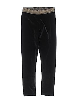 Old Navy Velour Pants Size 8
