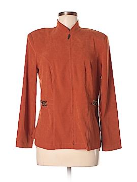 Elementz Jacket Size M