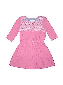 H&M L.O.G.G. Dress Size 6 - 8