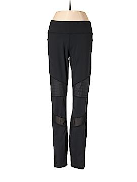 Kyodan Active Pants Size P/SM
