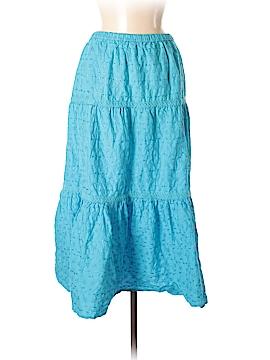 Van Heusen Casual Skirt Size S