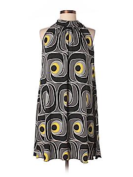 BCX Cocktail Dress Size M