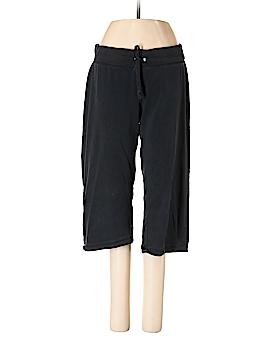 Banana Republic Factory Store Casual Pants Size XS