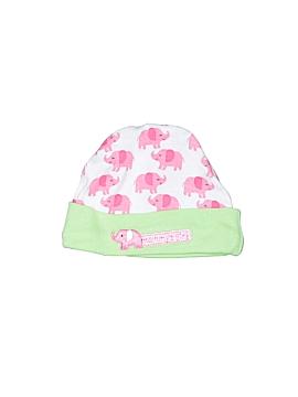 Sweet & Soft Beanie Size 3-6 mo
