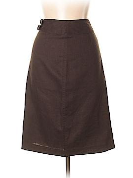 Next Casual Skirt Size 14 (UK)