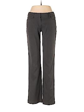 Oobe Dress Pants 31 Waist