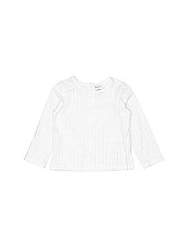 Absorba Long Sleeve T-Shirt Size 6-9 mo
