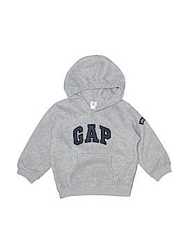 Gap Kids Pullover Hoodie Size 3