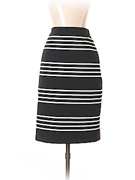 White House Black Market Casual Skirt Size 0