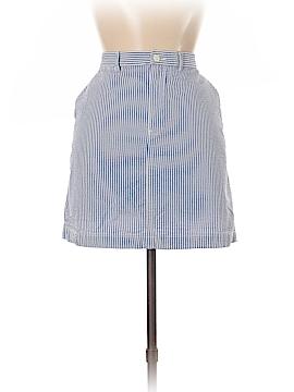 Ralph Lauren Casual Skirt Size 8