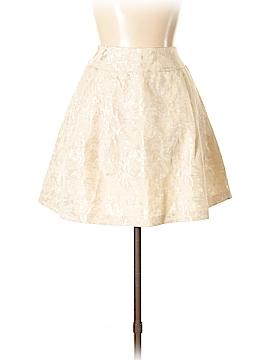 Jennifer Lopez Formal Skirt Size 8