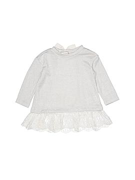 Savannah Long Sleeve Top Size 18 mo