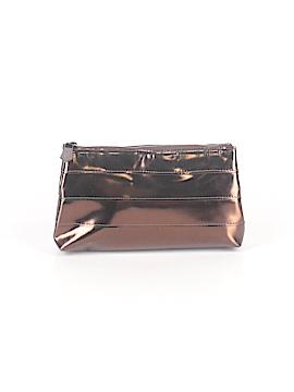 Reed Krakoff Makeup Bag One Size