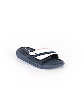 Nautica Sandals Size 12