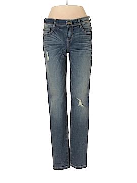 SNEAK PEEK Jeans Size 5