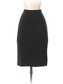 Norma Kamali for Walmart Casual Skirt Size XS