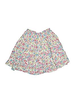 Mini Boden Skirt Size 4T - 5T