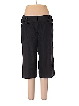 Studio 1940 Dress Pants Size 12