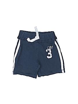 Koala Baby Shorts Size 12 mo