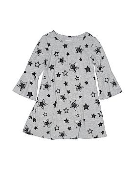 Okie Dokie Dress Size 6