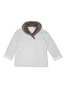 Crewcuts Outlet Sweatshirt Size 12