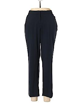 JM Collection Dress Pants Size 14w