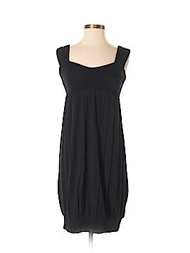 KensieGirl Casual Dress Size XXS