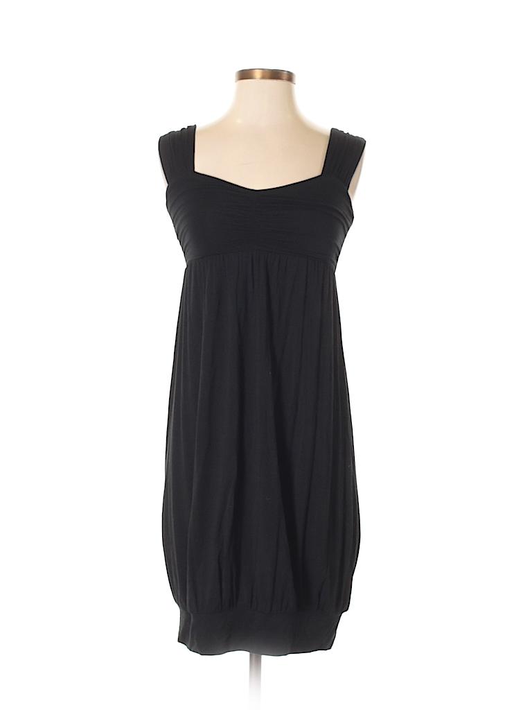KensieGirl Women Casual Dress Size XXS