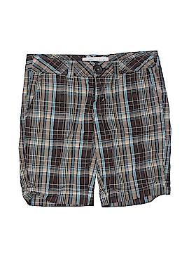 Aeropostale Khaki Shorts Size 1/2