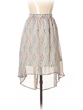 Disney Casual Skirt Size XL