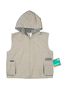 Healthtex Vest Size 7X