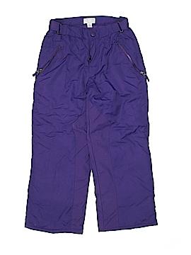 The Children's Place Snow Pants Size 6