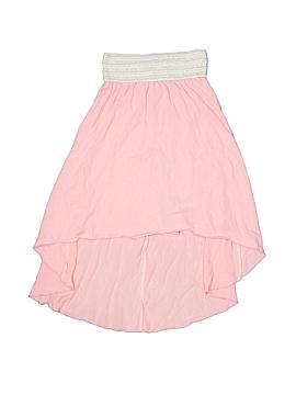 Be{Tween} Skirt Size 7
