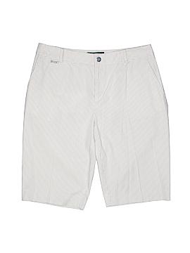 Lauren Active by Ralph Lauren Khaki Shorts Size 4