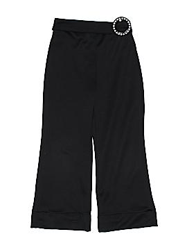 Speechless Dress Pants Size 6