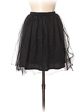 Olsenboye Casual Skirt Size 7