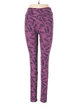 Lularoe Casual Pants One Size